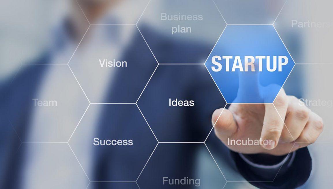 Startup Innovativa a vocazione sociale
