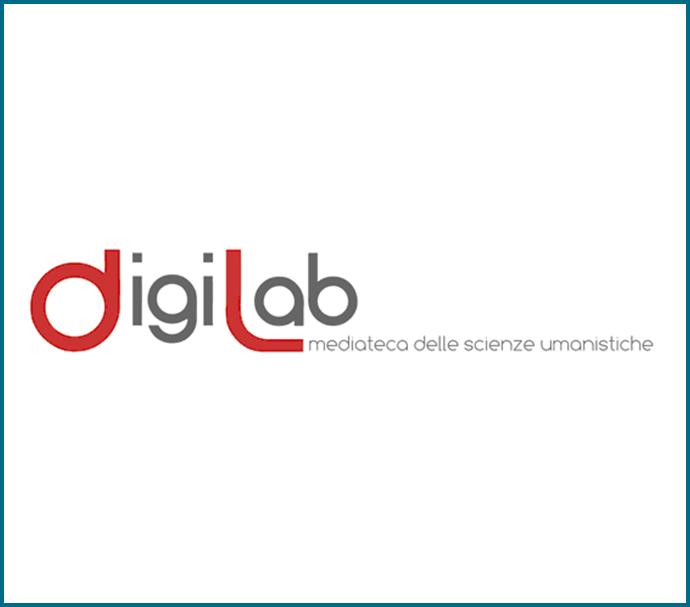 DigiLab