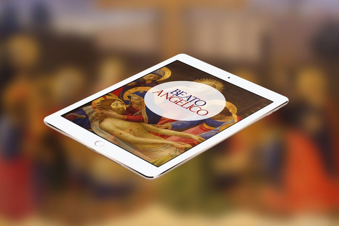 Heritage_IMG-Portfolio_App-Beato-Angelico