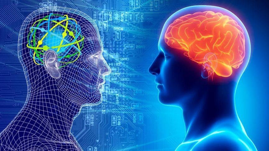 Cognitive_Computing_HighRes