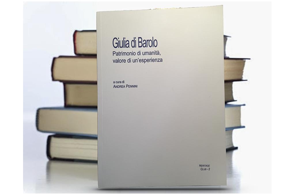 Heritage-Club_Giulia-di-barolo