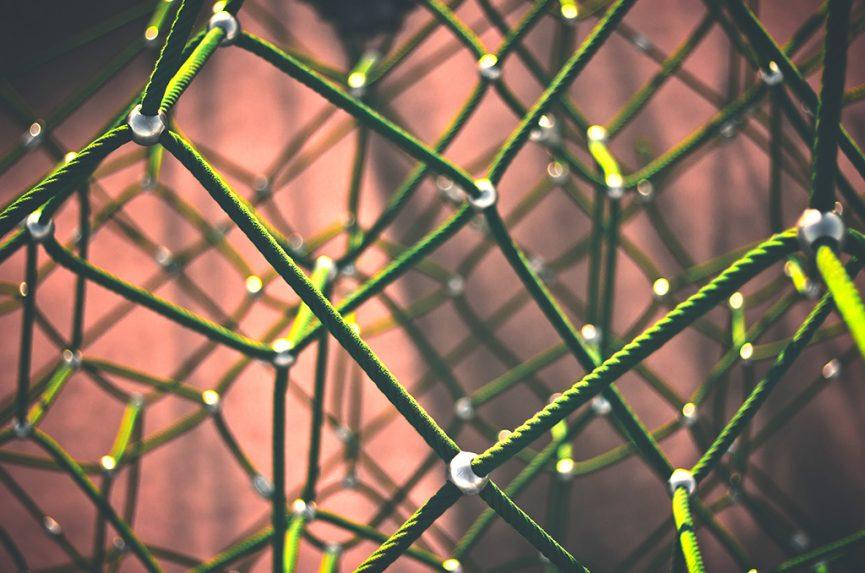 La rete come archivio | Intervista ad Angela Maiello