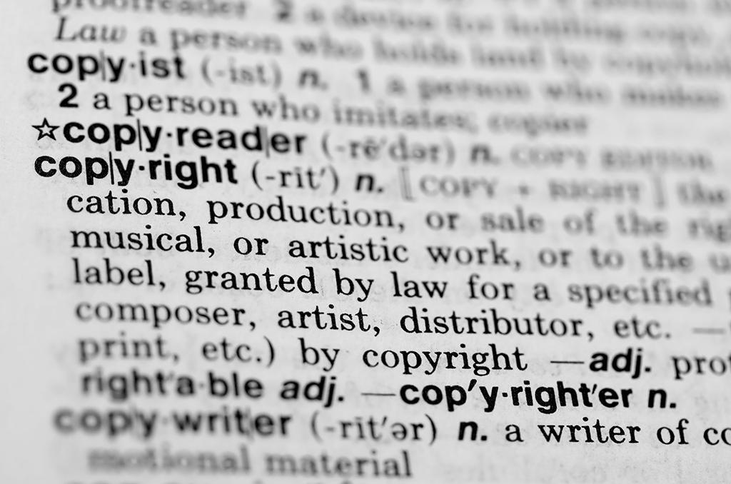 Remix culture e copyright
