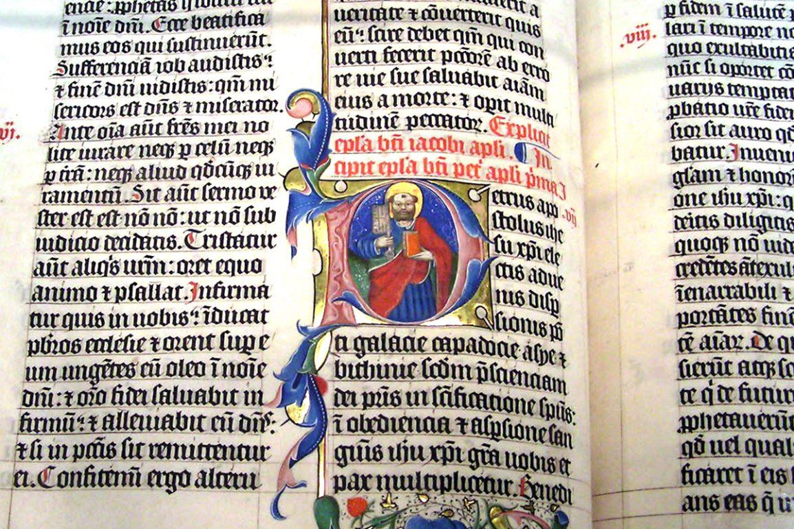 eScriptum. Un nuovo software per trascrivere e visualizzare documenti antichi e manoscritti