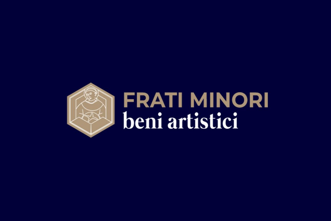 Frati Minori Beni Artistici
