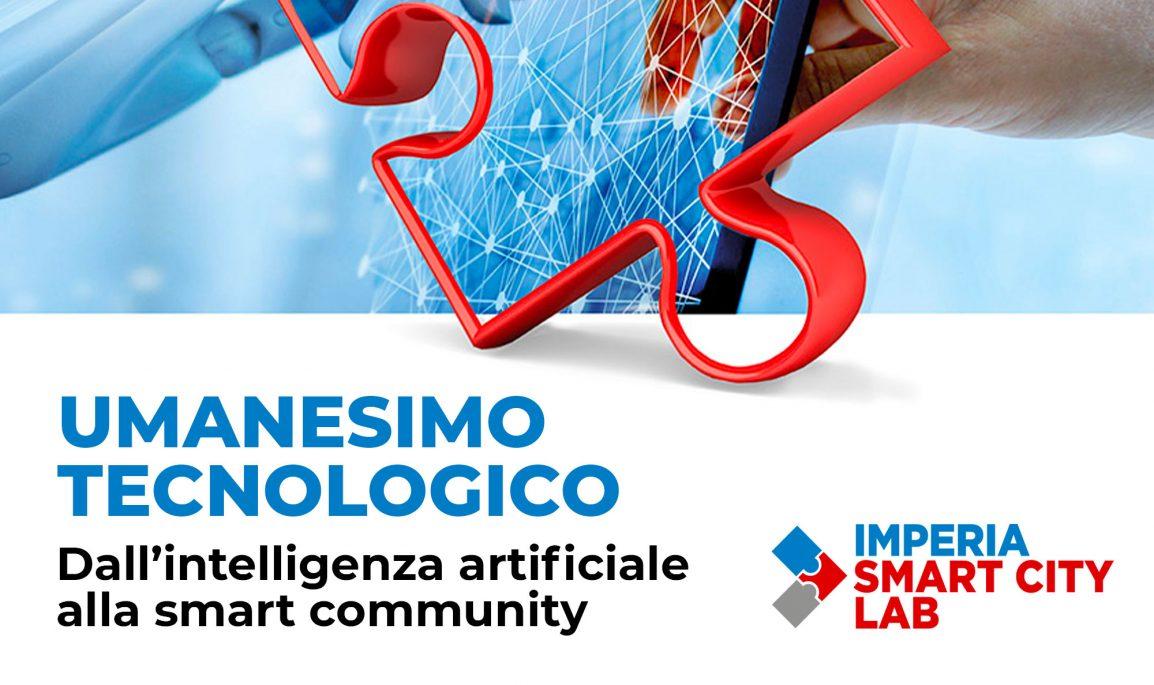 Imperia City Lab